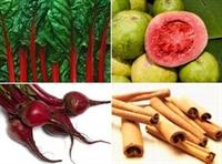 Çok Yenilmeyen En Yararlı 8 Sebze Mutlaka Tüketin!