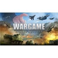 Wargame: Airland Battle (İnceleme)