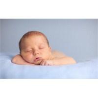 Gündüz Uykusunun Bebeğe Faydaları