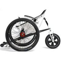 Tekerlekli Sandalye, İnovasyon Ve Trekinetic