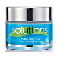 Avon Solutıons Hydra Beyond 2013