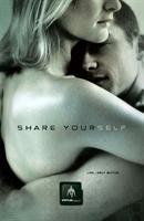 Surrogates Filmi Geliyor