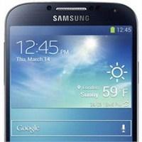 Galaxy S4 Mini, 4 Farklı Sürüm'e Sahip Olabilir!