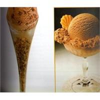 Çikolatalı Dondurma Tarifi Arayanlar