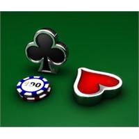 İnternet Online Poker Siteleri