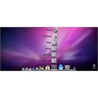 Mac İçin Appstore Açılıyor Cydia Mac İçin Geliyor