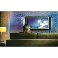 Tv İzlemek İle Yaşam Beklentisi Arasındaki İlişki