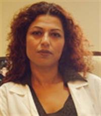 Hepatit Bitkisel Tedavi