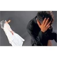 Boşanırken Öfkeyi Kontrol Edebilmek!