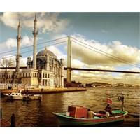 Antimadde İstanbul'u Yok Edebilir Mi ?