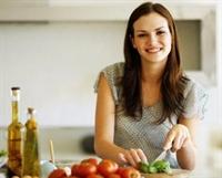 Çalışan Kadınlar Nasıl Diyet Yapıyor ?