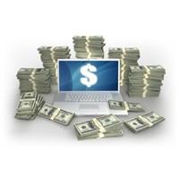 İnternetten Nasıl Para Kazanabiliriz ?
