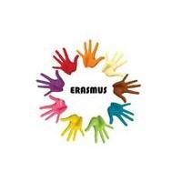 Erasmus Hakkında Sık Sorulan Sorular