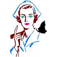 Hemşirelik Mesleği Üzerine…