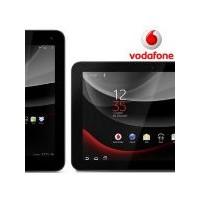 Vodafone Smart Tablet 10 Fiyatı Ve Özellikleri