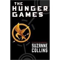Açlık Oyunları | Suzanne Collins