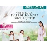 Bellona 2013 Yeni Yaz Koleksiyonları