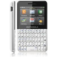 Motorola Motokey Xt Ex118 Cep Telefonu
