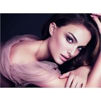 Dior Forever 2011 Sonbahar Kış Makyaj Koleksiyonu