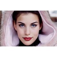 Liv Tyler Güzellik Sırrı