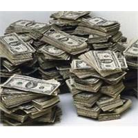 Sanat,zenginlik Ve Resmi İdeoloji İlişkisi(2)