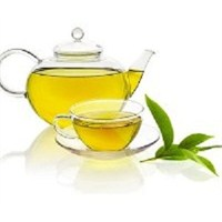 Bitki Çayı İle Kilo Verin
