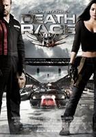 Death Race (ölüm Yarışı)