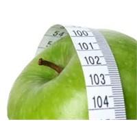 Metabolik Balans Nedir?