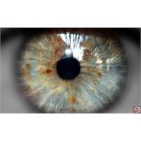 Çocuğunuzun Gözleri Fotoğrafta Beyazsa Dikkat!