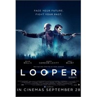 Tetikçiler – Looper