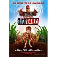 Bitirim Karınca, The Ant Bully