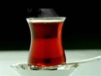 Çay Tiryakileri Bu Haberi Okusun!