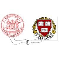 Eyalet Üniversiteleri Şirketlerin Tercihi