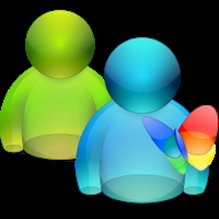 Live Messenger Yenilendi...indirin