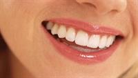 Dişleriniz İçin Beslenin