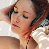 Kulak Çınlaması Neden Olur Nasıl Tedavi Edilir