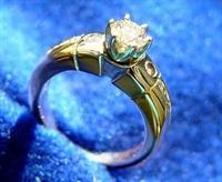 Takı Ve Mücevher Temizliği