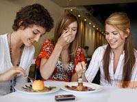 Restoranda Sağlıklı Beslenmenin 10 Yol