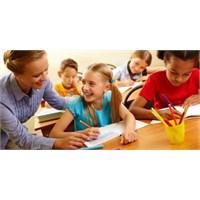 Çocuğunuz İçin Eğitim Kılavuzu – 8