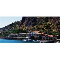 Assos - Çanakkale