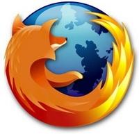 İşte Firefox 3.1