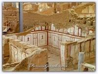 İzmir Efes de Yamaç Evler