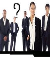 Bankalar Kaç Eleman Alacak???