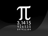 Pi Sayısı Çılgınlığı…