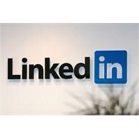 Linkedin Güvenlik Önlemlerini Arttırmak Zorunda