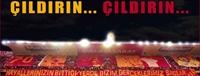 Galatasaray Yeni Albüm Şarkı Sözleri..
