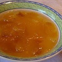 Mango Reçeli
