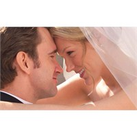 Evli Kalmak İçin Nedenler
