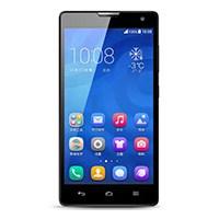 Huawei Honor 3c Ve Huawei Honor 3c Özellikleri