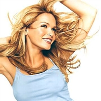 Saç Tipleri Hakkında Genel Bilgi